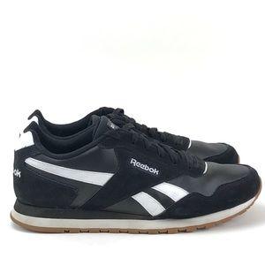 907663ed3dfa Reebok Shoes - Reebok Classic Mens Harman Run Sneakers Size 11 M